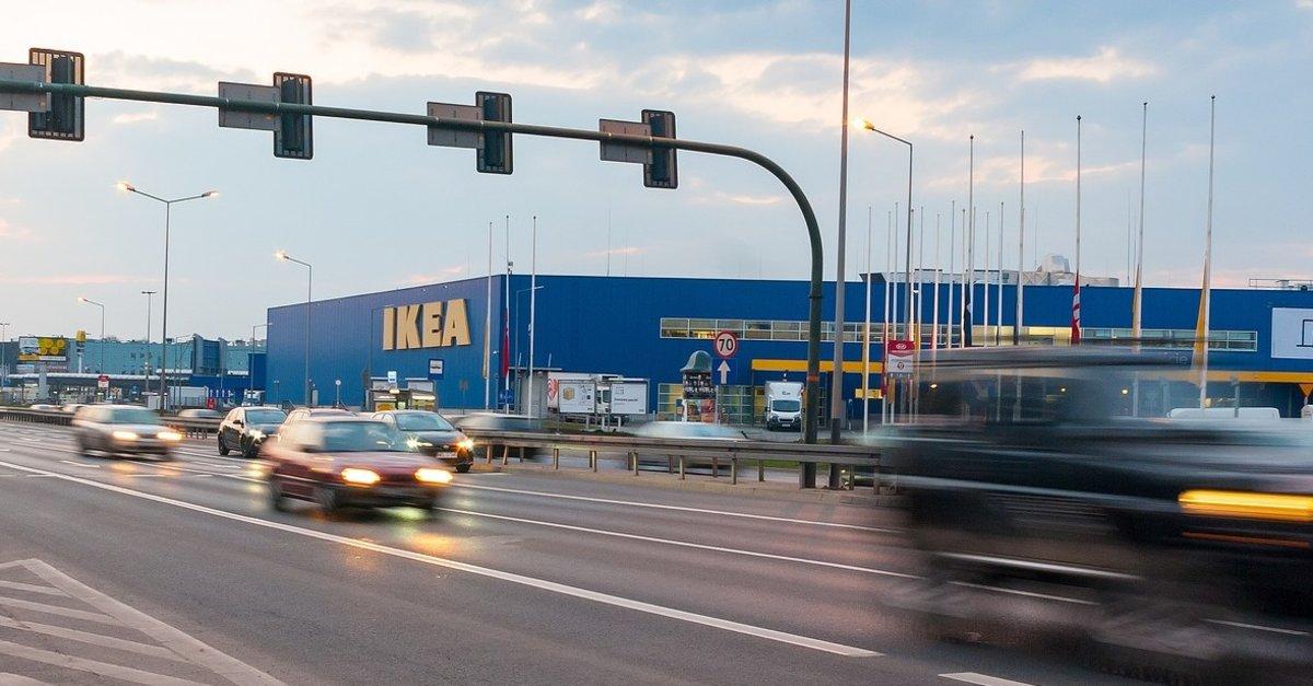 Geniale Steckdose von Ikea: Gute Idee zur falschen Zeit? - Giga