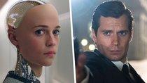 Neue Filme und Serien auf Amazon Prime – Juni 2021
