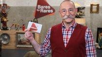 """Desaster bei """"Bares für Rares"""": Geknickter Verkäufer bekommt keine Händlerkarte"""