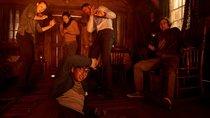 """Besser als """"Saw""""? Dieser beklemmende Film erwartet Horrorfans jetzt bei Netflix"""