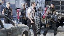 """""""Army of the Dead""""-Anfang verrät wohl schon das Ende des Netflix-Films"""