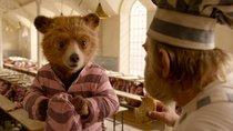 """Überraschende Wende: Der beste Film aller Zeiten ist jetzt... """"Paddington 2"""""""