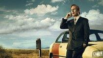 """""""Better Call Saul"""" Staffel 6: Starttermin, Besetzung und alle Neuigkeiten"""