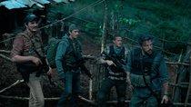 """""""Triple Frontier 2"""": Wie wahrscheinlich ist eine Fortsetzung?"""