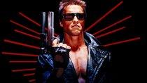 """Die richtige """"Terminator""""-Reihenfolge"""