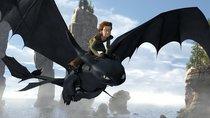 """""""Drachenzähmen leicht gemacht"""": Die Reihenfolge der Filme"""