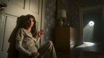 """Vom """"Conjuring""""-Regisseur: Neuer Trailer zu """"Malignant"""" verspricht die Horror-Sensation 2021"""