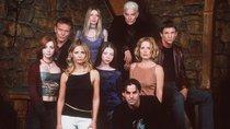 """Läuft """"Buffy – Im Bann der Dämonen"""" auf Netflix?"""