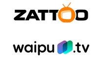 Kostenlos Live-TV 2021: Zattoo und waipu.tv im Vergleich
