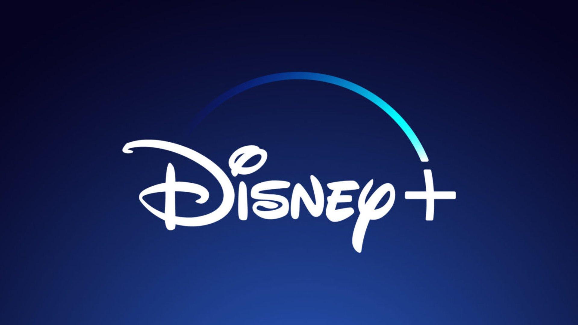 Disney+ im Probe-Abo testen? Alle Infos zur Probewoche · KINO.de