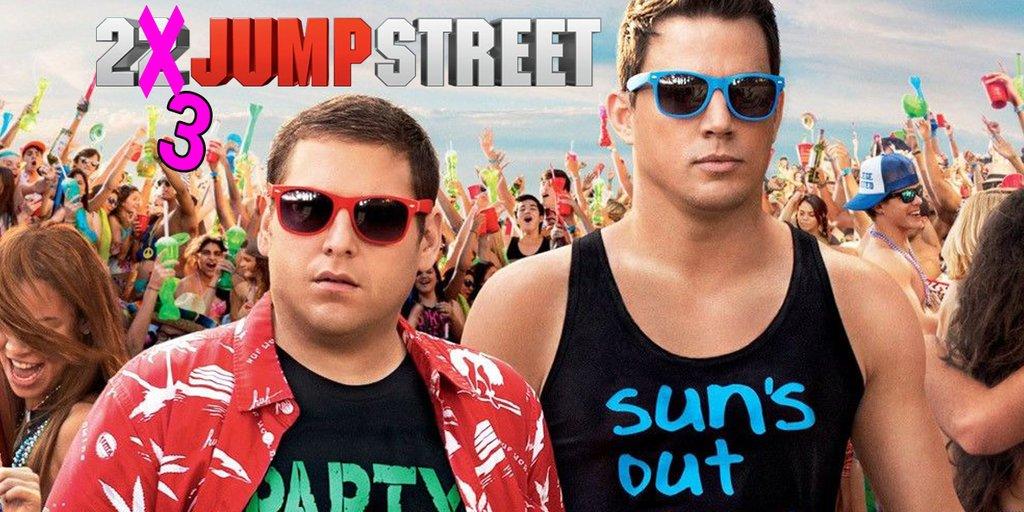 22 Jump Street 2014 Imdb
