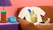"""""""The Simpsons"""": Die neue Vans-Kollektion für Fans ist da"""