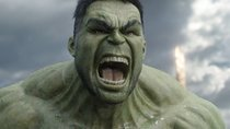 Marvel-Legende teilt gegen MCU- und DC-Superhelden aus: Früher war alles besser