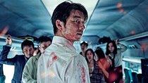 """Nachschub für """"Army of the Dead""""-Fans: Zwei großartige Zombie-Blockbuster ab heute auf Amazon Prime"""