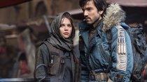 """Neue """"Star Wars""""-Serie bringt Original-Figur bei Disney+ zurück"""