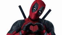 "Botschaft oder Scherz? Ryan Reynolds deutet ""Deadpool""-Rückkehr mit mysteriösem Foto an"