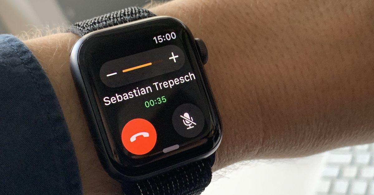 apple-watch-mit-5g-technik-in-vorbereitung-dokumente-zur-smartwatch-aufgetaucht