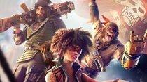 """Netflix-Überraschung: Games-Hit """"Beyond Good & Evil"""" wird zum Film"""