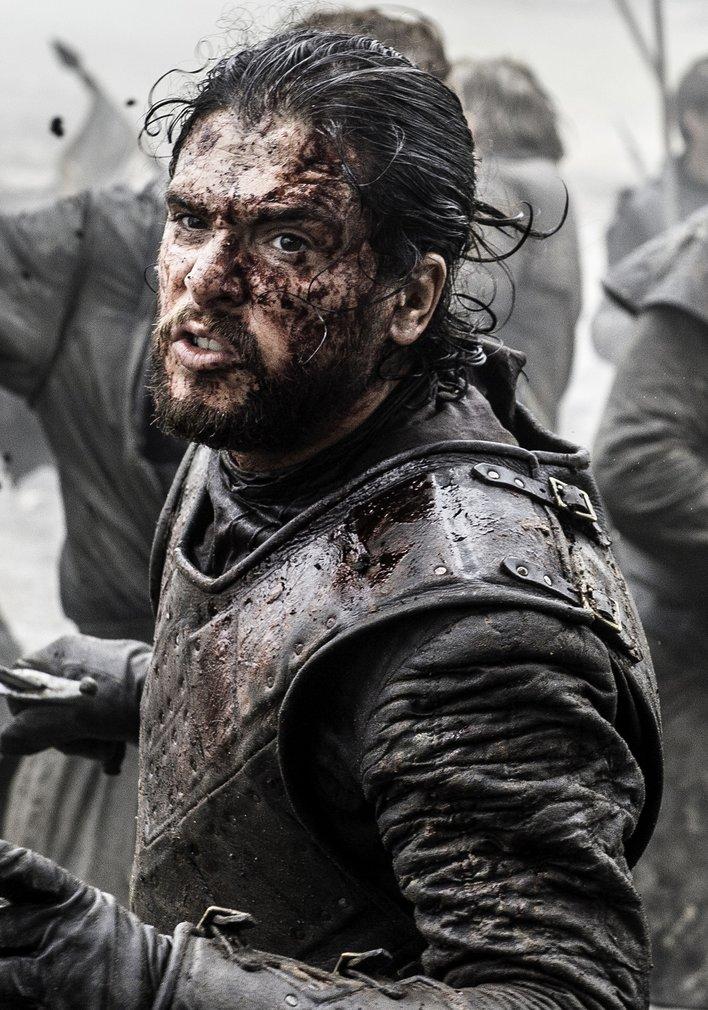 """Amazon SSV 2019: ""Game of Thrones"" und 99-Cent-Prime-Blockbuster"""