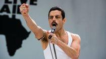 """Traum-Quote für ProSieben: """"Bohemian Rhapsody"""" sogar stärker als """"Das Sommerhaus"""""""
