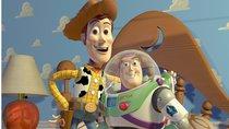 """""""Toy Story 5"""": Gibt es noch Pläne für eine Fortsetzung bis zur Unendlichkeit?"""