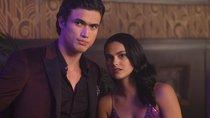 """""""Riverdale"""" Staffel 5 Ende erklärt: Das bedeutet das Staffelfinale für die Zukunft"""