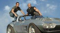 Autokino: Orte, Programme, Preise, neue Kinos und Corona-Schließungen