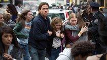 """Actionreicher als """"The Walking Dead"""": Bei Amazon Prime steht euch der größte Zombie-Film zur Verfügung"""
