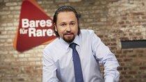 """Kuriose """"Bares für Rares""""-Aktion: Händler verschenkt 50 Euro"""