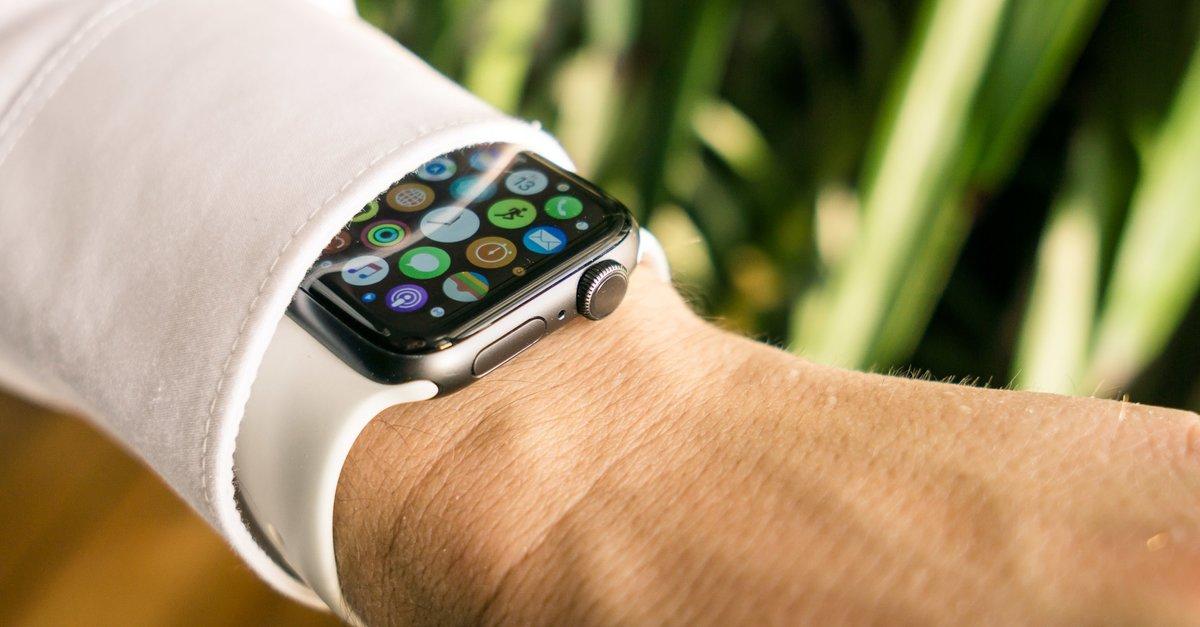 Apple Watch: Beliebte Smartwatch-App erhält lang gewünschte Funktion
