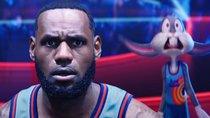 """Erster Trailer zu """"Space Jam 2"""": Bugs Bunny und LeBron James erleben ein irres Abenteuer"""