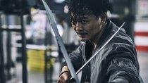 """""""Paradox 2"""": Ist eine Fortsetzung für den Action-Film in Arbeit?"""
