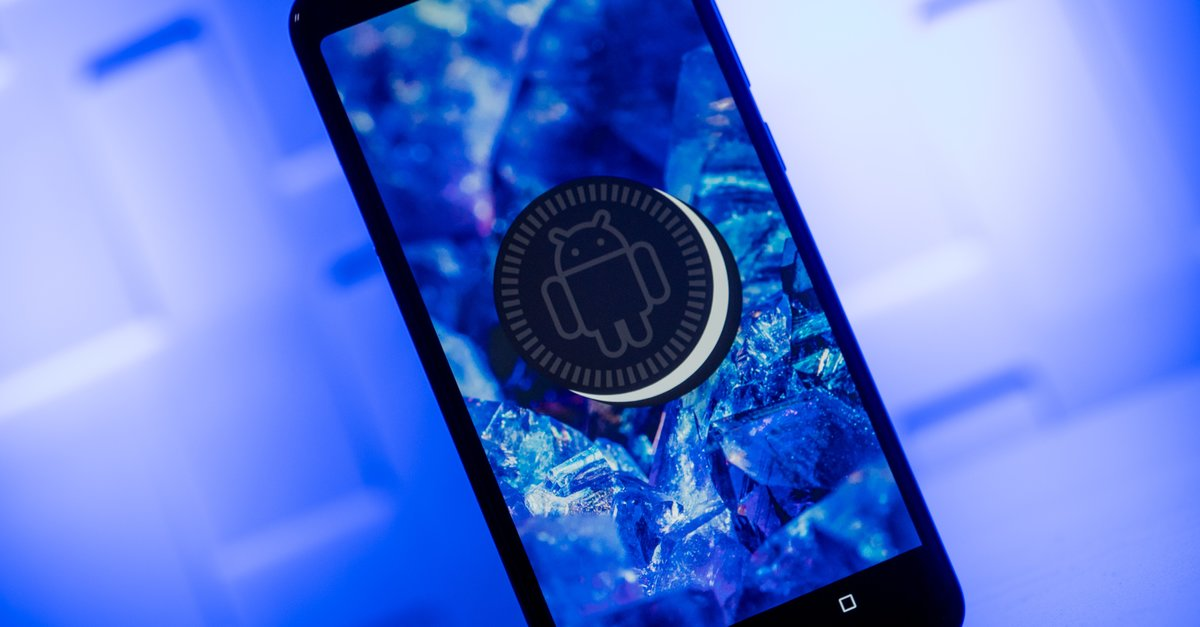 Android-Smartphones vor großer Neuerung: Google räumt die Benachrichtigungen auf
