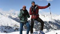 """""""Der Bergdoktor"""": Worum geht's im Winterspecial 2022 """"Stumm""""?"""