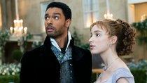 """Fan-Musical zur Hit-Serie """"Bridgerton"""": So reagiert Netflix"""
