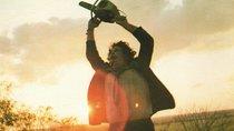 """Blutiger Horrorspaß: """"Texas Chainsaw Massacre""""-Sequel erhält R-Rating und offiziellen Titel"""