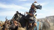 """""""Exodus: Götter und Könige 2"""": Ist eine Fortsetzung möglich?"""