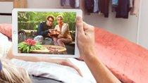 TV Spielfilm LIVE: Alle Alternativen zum eingestellten TV-Dienst