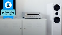 Endlich wieder da: Die Bose Solo 5 Soundbar so günstig wie nie