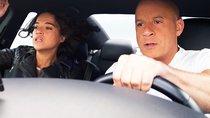 """Gewaltiger """"Fast & Furious 9""""-Siegeszug: Action-Fortsetzung rast der Kino-Konkurrenz davon"""