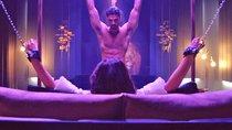 """""""365 Days"""": Darum sehen die Sex-Szenen im Netflix-Hit so echt aus"""