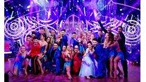 """Let's Dance"" am Karfreitag: Highlights & Llambi statt Live-Show"