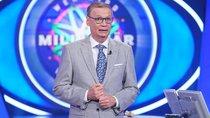 """Aus aktuellem Anlass: RTL verschiebt morgen """"Wer wird Millionär?"""" und ändert sein Programm"""