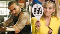 Letzte Chance auf Netflix: 85 Filme und Serien fliegen ab heute raus