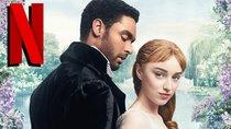 """Netflix bricht Rekorde – dank """"Bridgerton"""" und """"The Midnight Sky"""""""