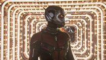 """Erstes Set-Foto zu """"Ant-Man 3"""": Hollywood-Revolution setzt sich weiter im MCU durch"""