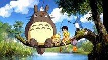 Studio Ghibli: Erste Bilder des nächsten Films machen Schluss mit Zeichentrick