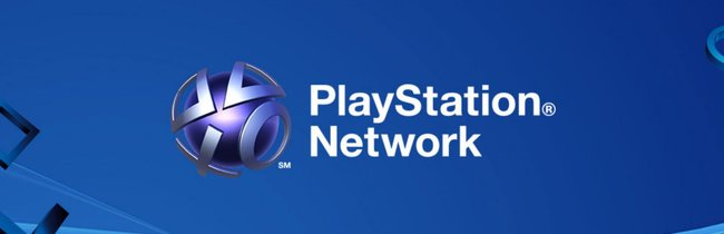 PlayStation 4: So erstellst du einen ausländischen PSN-Account