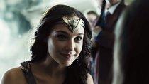 """Nun doch: Zack Snyder plant Nachdrehs für """"Justice League"""""""