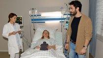 GZSZ: Melanie erwacht aus dem Koma – wie geht es für Katrin und Tobias weiter?